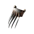 File:Claws.png