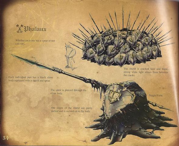 File:Phalanx guide.png