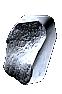 Chunk of Bladestone
