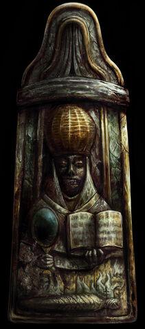 File:Archstone of the Shadowmen.jpg