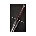 File:Bastard Sword.png