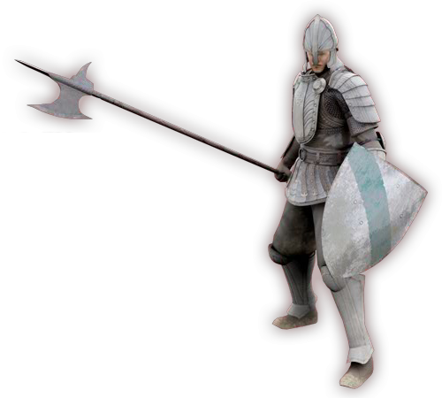 File:Temple Knight.png