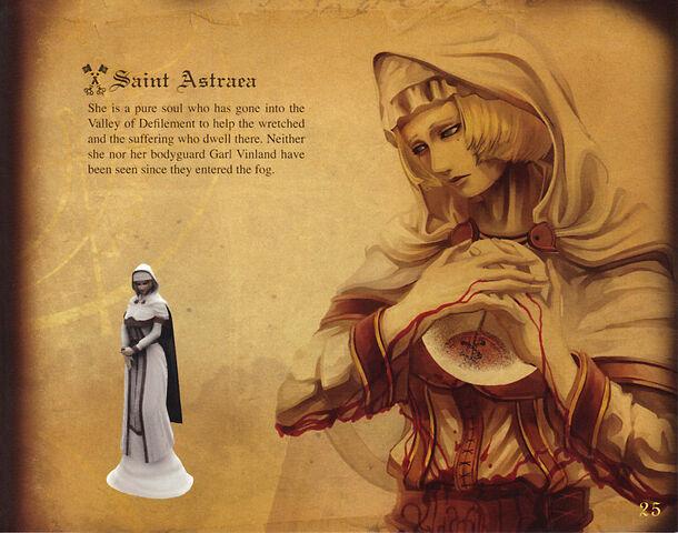File:Maiden Astraea Guide.jpg