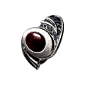 File:Foe's Ring.png