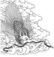 Garuda23