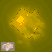 Eridu mound4c.8