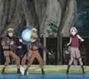 Episode: Chikara (1)