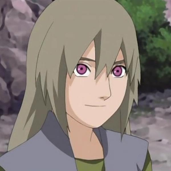 Yuukimaru | Narutopedia | Fandom powered by Wikia