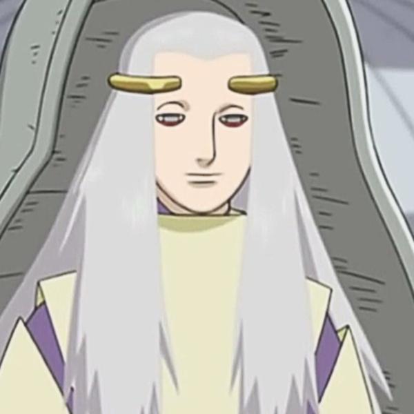 Seimei | Narutopedia | FANDOM powered by Wikia