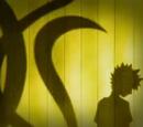Naruto Closings