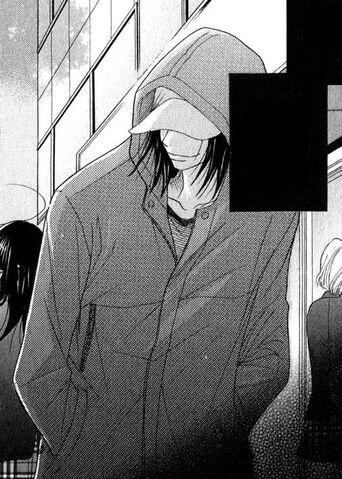 File:Akira passing by.jpg