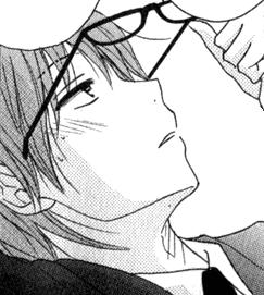 File:Kiyoshi puts glasses on.png