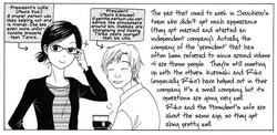 Yuki and keisuke miura