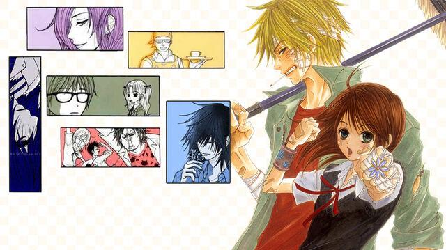 File:Dengeki character banner.jpg