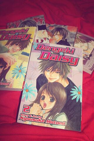 File:English volume 2 photo.jpg