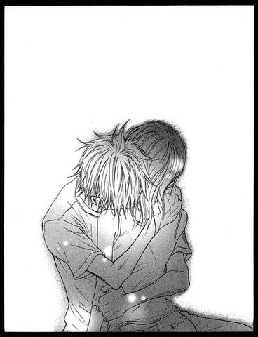 File:Teru kurosaki hug.jpg