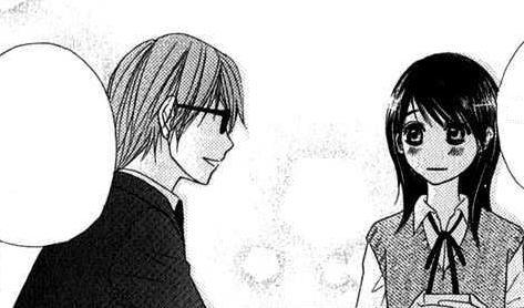 File:Teru and kiyoshi.jpg