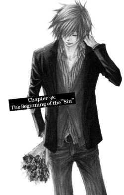 Chapter 38 cover