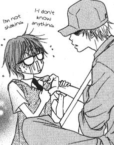 File:Kiyoshi and kurosaki first meeting.png