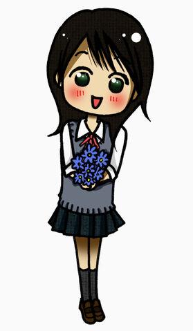 File:Teru chibi colored by kyobari.jpg