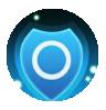 File:El's shield.png