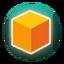Adam's cube