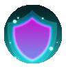 File:Planar constraint shield.png