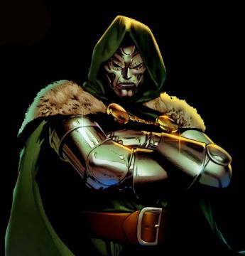 File:Dr. Doom (Ultimate).png