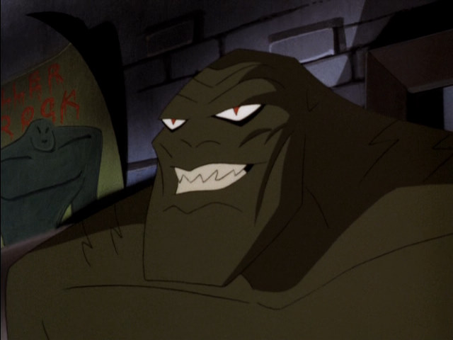 File:Killer Croc (Batman 2).jpg