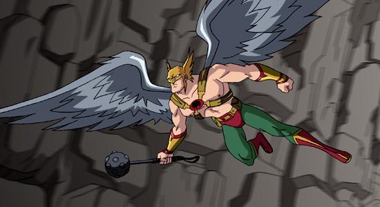 File:Hawkman (The Batman).jpg