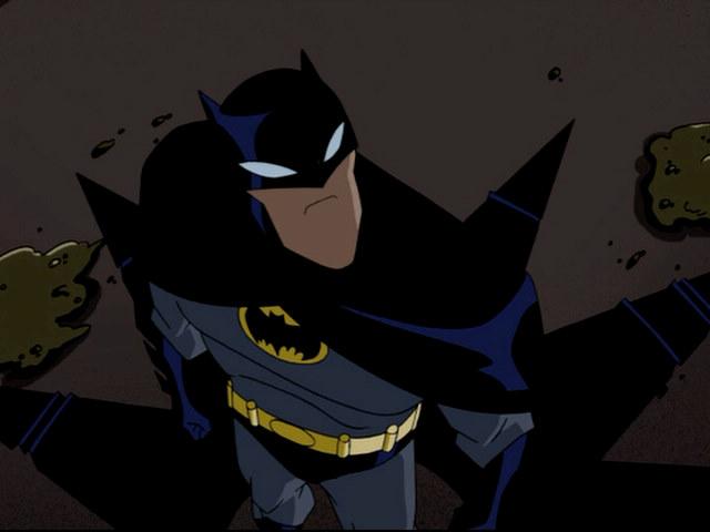 File:Batman (The Batman).jpg