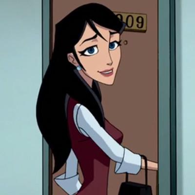 File:Lois Lane (The Batman)2.jpg