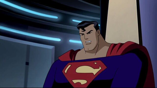 File:Superman Justice League Unlimited.jpg