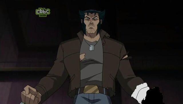 File:Logan (Wolverine and the X-Men) 3.jpg