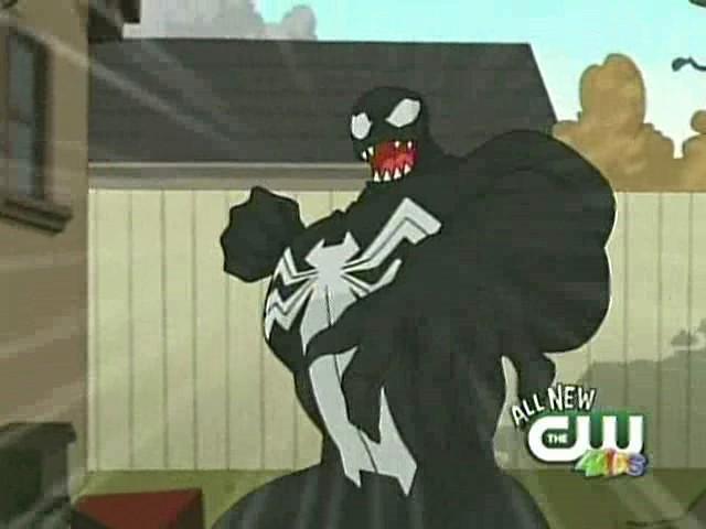 File:Venom (Spectacular Spider-Man).jpg