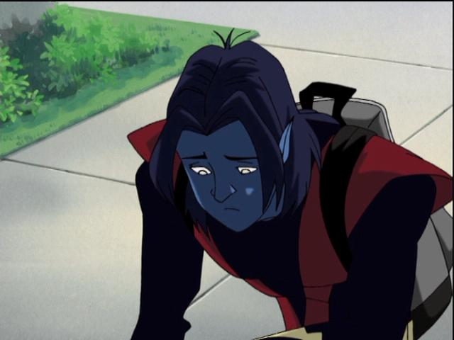File:Nightcrawler (X-Men Evolution)9.jpg