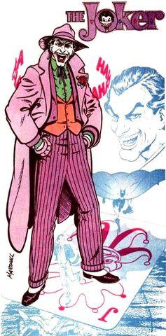 File:Joker2.jpg