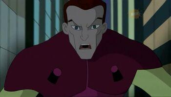 Norman Osborn (Spectacular Spider-Man)2