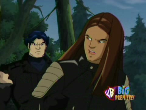 File:Wolverine and X-23.jpg