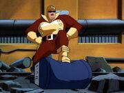 Stompa (Superman)