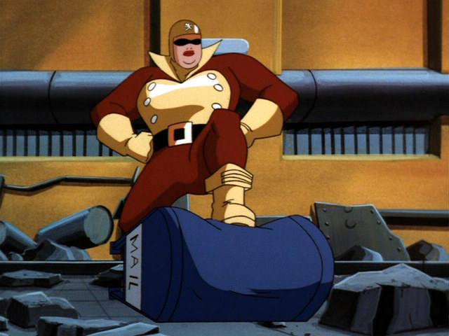 File:Stompa (Superman).jpg