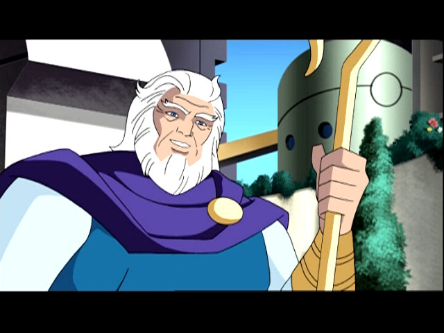 File:High Father (Justice League).jpg