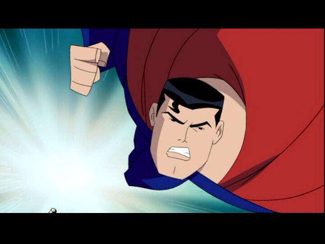 File:Superman Justice League2.jpg