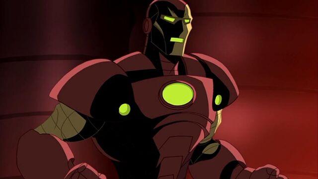 File:Iron Man (Next Avengers).jpg