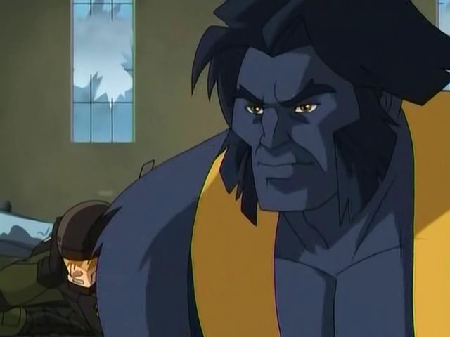 File:Beast (Wolverine and the X-Men)2.jpg