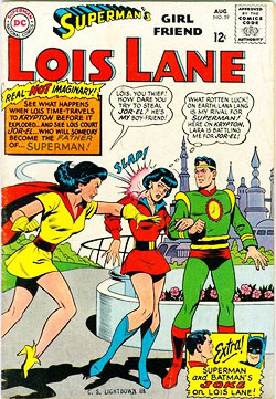 File:Superman's Girlfriend Lois Lane Vol 1 39.jpg
