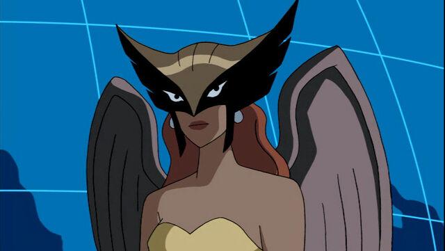 File:Hawkgirl Justice League4.jpg