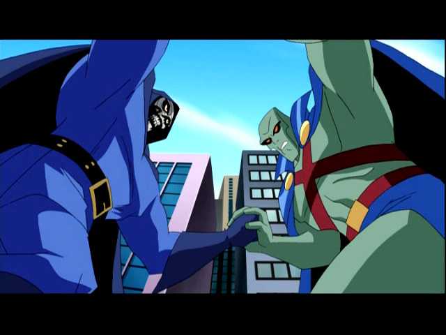 File:Martian Manhunter and Dr. Destiny.jpg