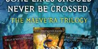 The Maeve'ra Trilogy