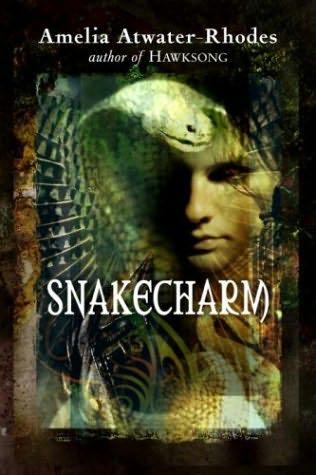 File:Snakecharm.jpeg